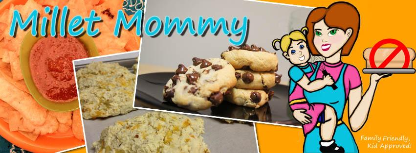 Millet Mommy