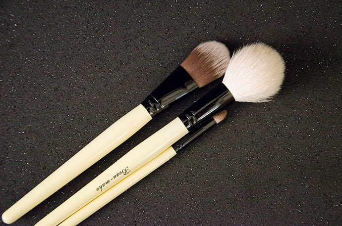 abbamart brushes