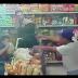 [VÍDEO]Polícia procura bandidos que assaltaram padaria em Palmares - PE
