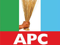 AKS PDP Splits as Key Persons May Defect to APC