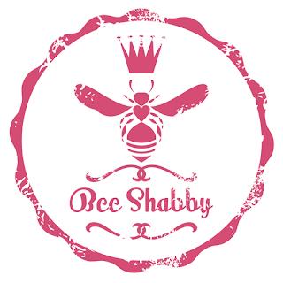 Наш партнёр компания Bee Shabby