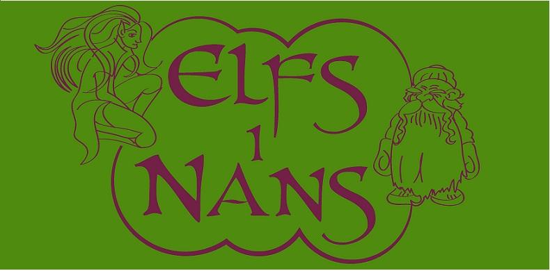 Elfs i Nans