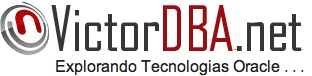 VictorDBA.net