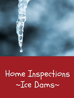 When purchasing a property I always recommend a home inspection by a qualified home inspector.  Even when a buyer has construction knowledge or a good friend that is a contractor, there is usually something missed, unless they have specific home inspection training.