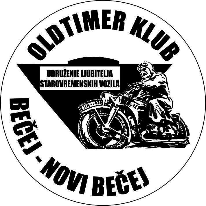 Oldtimer Klub