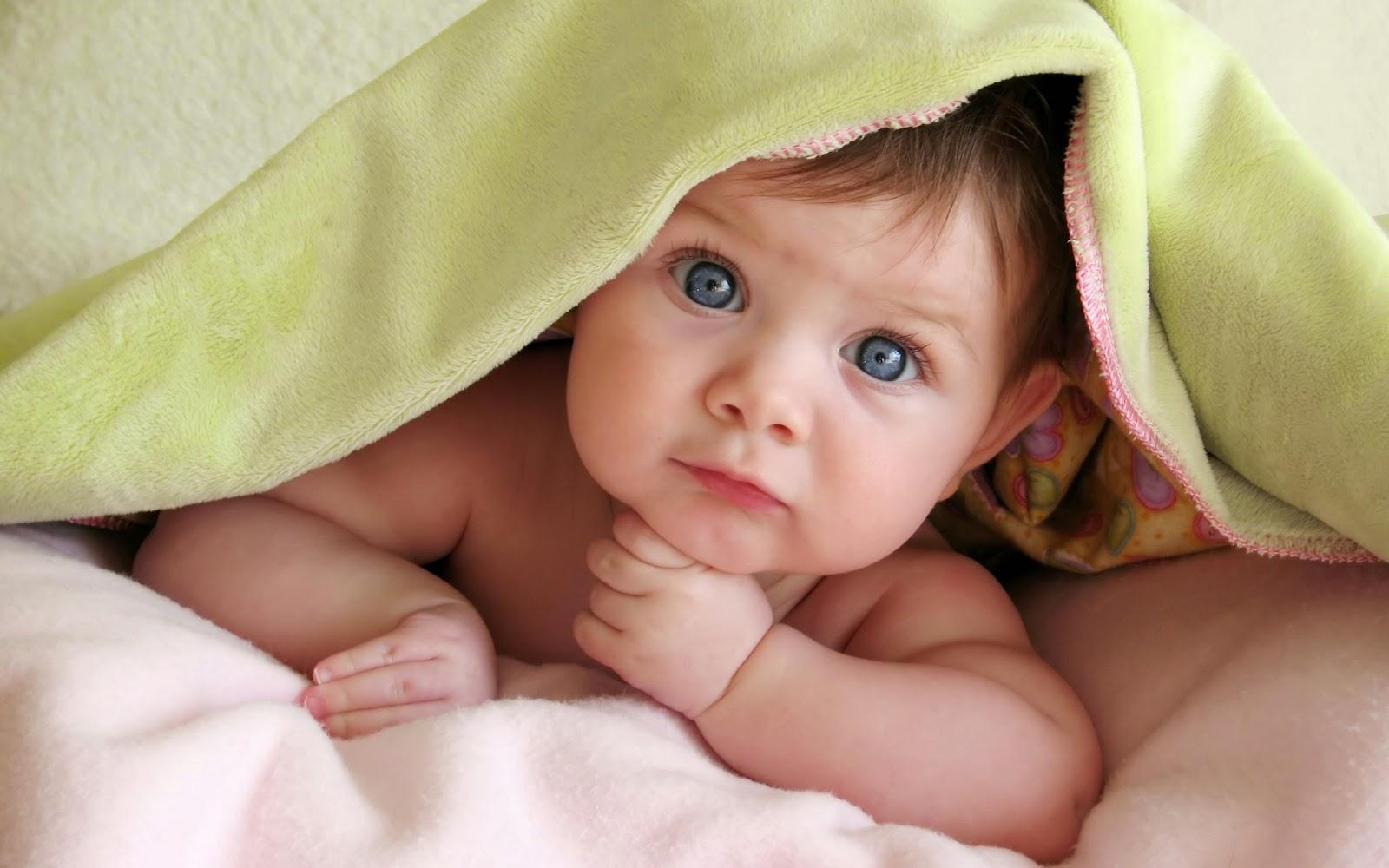 little kids hd pictures cute baby desktop wallpapers - Little Kids Pictures