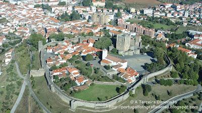 Bragança