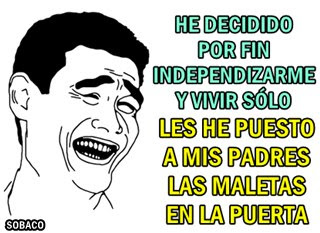 chiste-independencia-juvenil