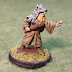 15mm Druid