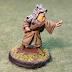 15mm Druid
