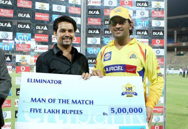 MS-Dhoni-Man-of-the-Match-v-MI