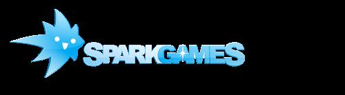 Spark Games Br - Baixe Jogos Para Vários Consoles!!!