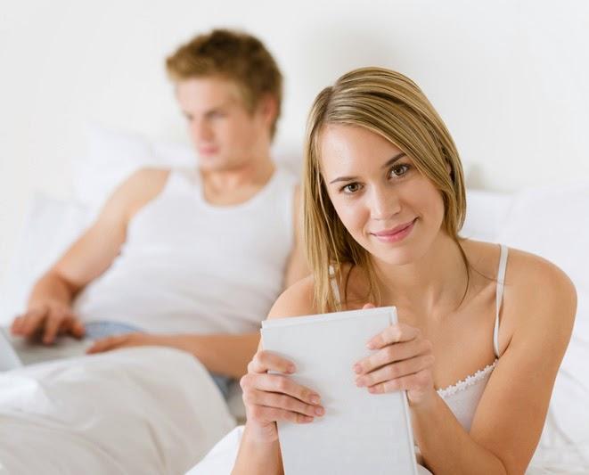 Divorcio de mutuo acuerdo asesorado por Selva & Lorente