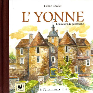 L&#39;YONNE 2006