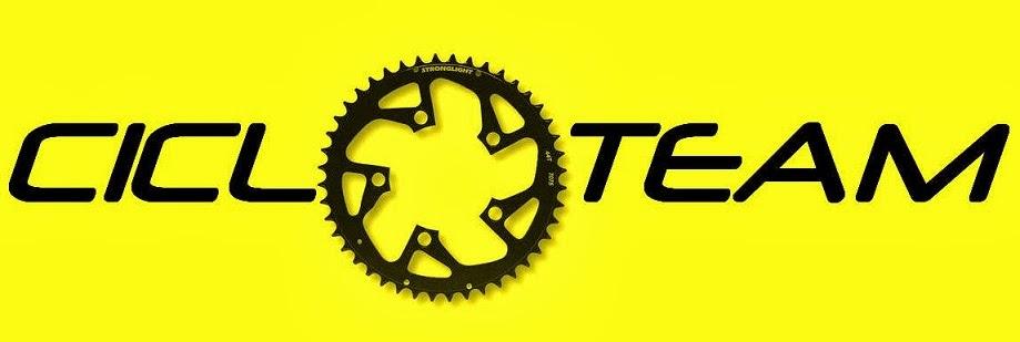 Cicloteam-Grandia