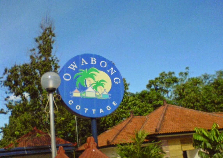 Nama Dan Alamat Hotel Di Banyumas, Purbalingga, Cilacap, Banjarnegara