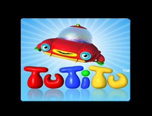 TuTiTu Full 30 tập