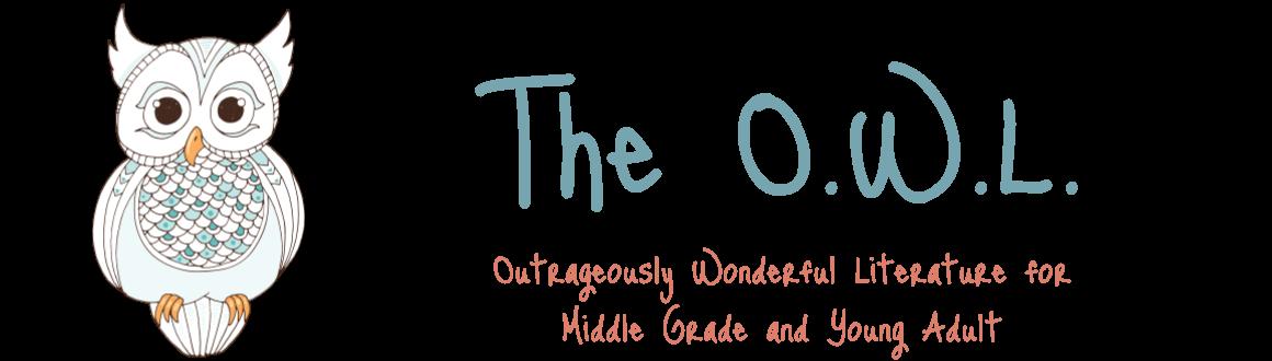 The O.W.L.