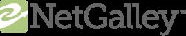 Blogger NetGally