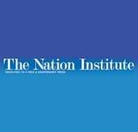 The Nation Institute Internships