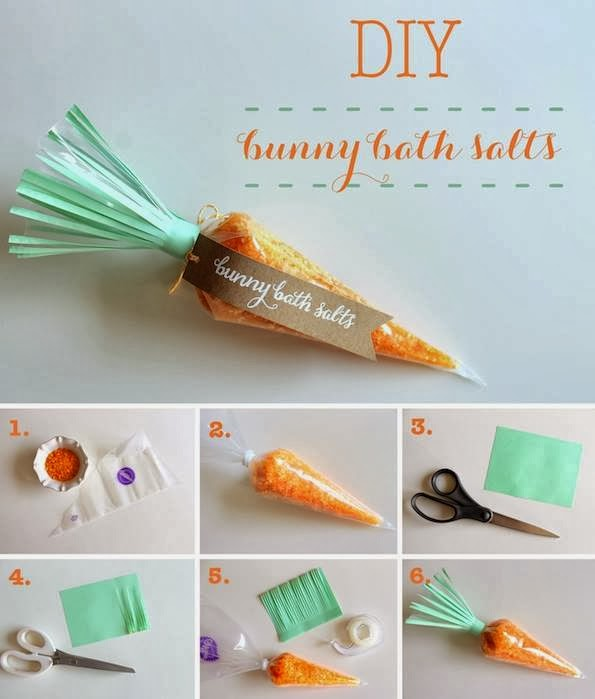 DIY and Crafts Tutuorials...