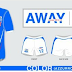 AZAM FC WAJA NA UZI UPYA MKALI WA 2012/2013