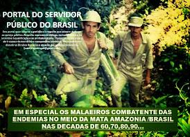 MOVIMENTO NACIONAL DOS SERVIDORES PÚBLICOS DO BRASIL (GRUPOS)