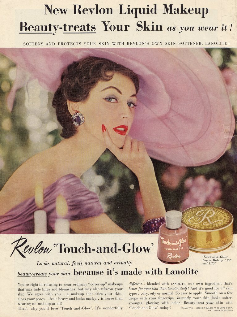 cosmetic advertisements Explore poppedvintage's board vintage cosmetic ads on pinterest | see more ideas about vintage beauty, vintage ads and vintage advertisements.