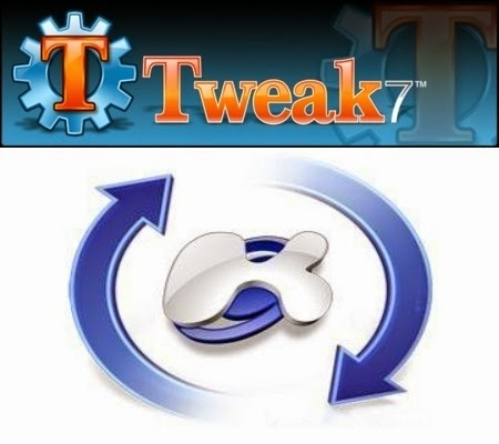 K-Lite-Codec-Tweak-Tool-5.82-Portable