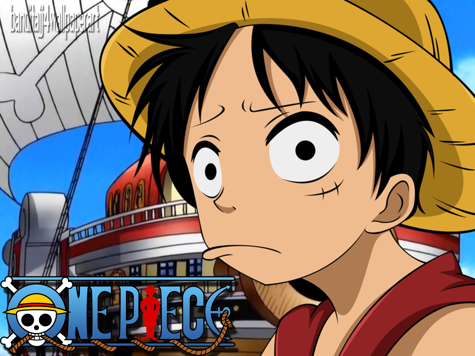 http://3.bp.blogspot.com/-DSsoZ7FchOE/UHGNYuhsNYI/AAAAAAAACDY/Vi0ZmpGL28g/s1600/Luffy+In+New+World+Wallapper.jpg