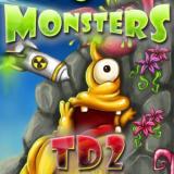 Monster TD 2