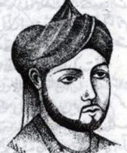 Persian poetry, Persian Poetry with Urdu translation, Farsi poetry, Farsi poetry with urdu translation, Amir Khusro, امیر خسرو