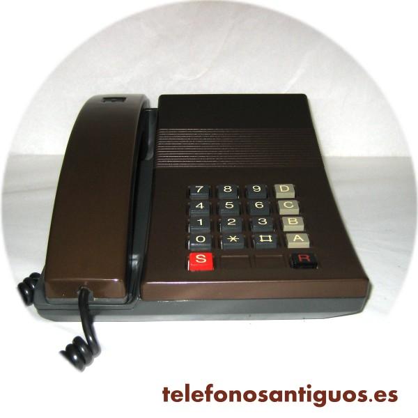 Telefonos antiguos en venta - Venta de escritorios antiguos ...