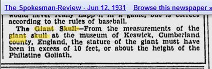 1931.06.12 - The Spokeman-Review