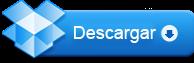 DESCARGAS de DROPBOX: