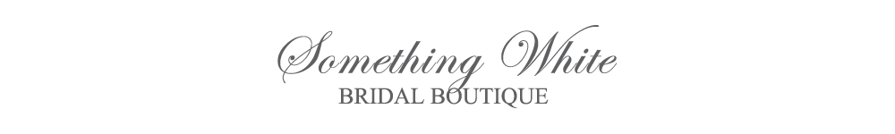 Something White Bridal Boutique
