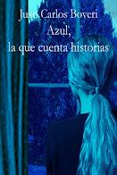 Juan Carlos Boveri -  Mis libros