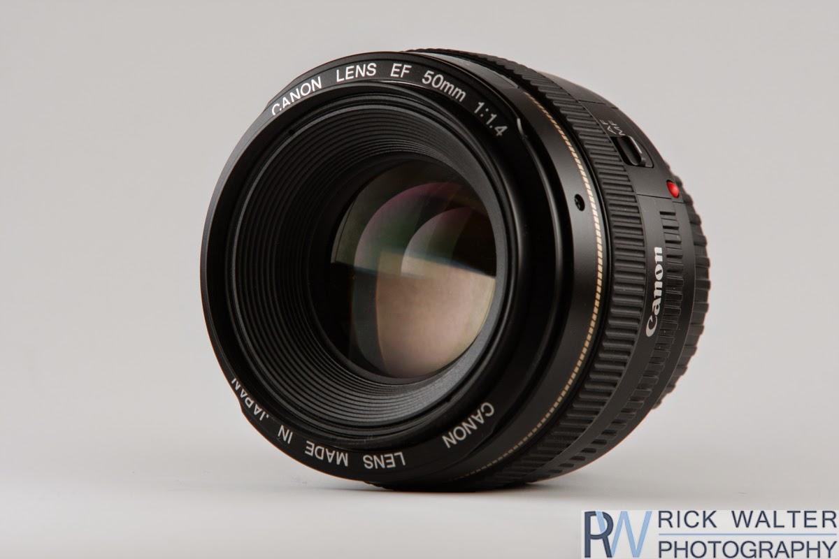 Rick Walter Photography