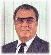 Predicas Dr. Othoniel Ríos