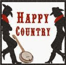 Happy Country