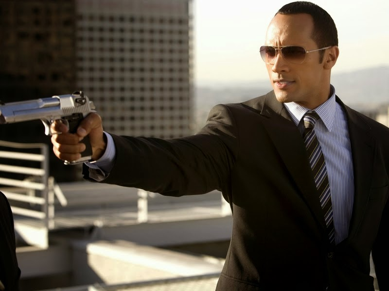 Gun on the rock hand hd nice wallpapers