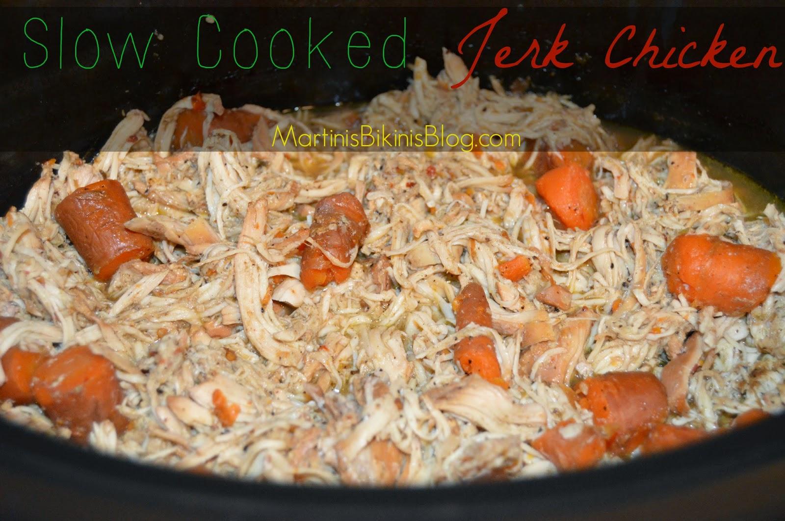 Walkerswood jerk pork recipes