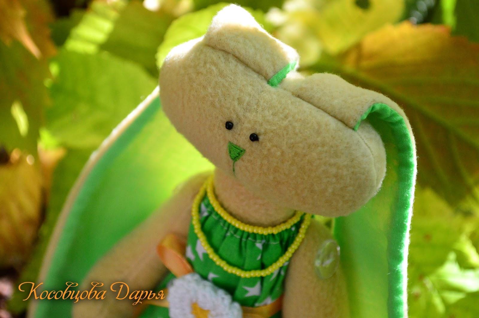 игрушки купить киев, ручная работа Киев, авторские зайцы, зайчики, авторские зайцы, подарок на день рождения, заяц ручной работы, игрушка заяц ручной работы, Hand-made игрушки киев.