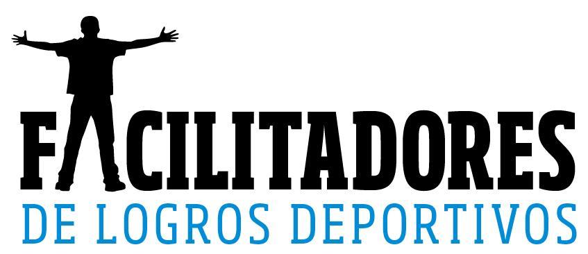 Facilitadores de Logros Deportivos