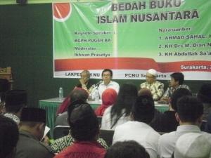 Islam-nusantara-islam-ramah-ala-nusantara