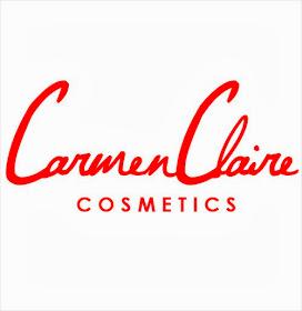 Carmen Claire Cosmetics