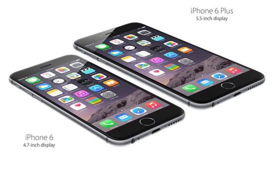 Harga IPhone 6 IPhone 6 Plus Malaysia