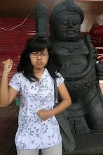photo of me,,