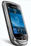 BlackBerry 9800 si BlackBerry 9900 pret