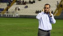 Alianza Lima pagará 720 mil soles de su deuda concursal en 2016.